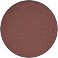 MAC Small Eye Shadow Pro Palette Refill - Matte - Embark
