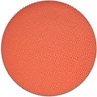MAC Small Eye Shadow Pro Palette Refill - Matte - Red Brick
