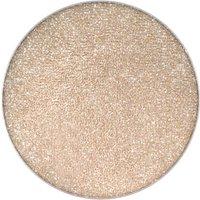 MAC Small Eye Shadow Pro Palette Refill - Lustre - Retrospeck