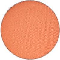 MAC Small Eye Shadow Pro Palette Refill - Matte - Rule