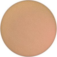 MAC Small Eye Shadow Pro Palette Refill 1.5g (Various Shades) - Satin - Soba