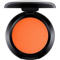 Colorete en Polvo MAC (varios tonos) - Bright Response