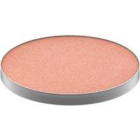 MAC Sheertone Shimmer Blush Pro Palette Refill (Various Shades) - Sunbasque