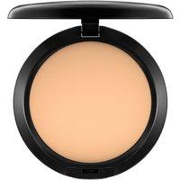 Base de Maquillaje Studio Fix Powder Plus MAC (Varios Tonos) - C5