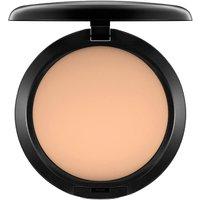 Base de Maquillaje Studio Fix Powder Plus MAC (Varios Tonos) - C5.5