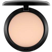 Base de Maquillaje Studio Fix Powder Plus MAC (Varios Tonos) - N4