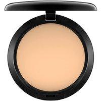 Base de Maquillaje Studio Fix Powder Plus MAC (Varios Tonos) - NC35