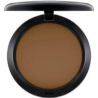 Base de Maquillaje Studio Fix Powder Plus MAC (Varios Tonos) - NC46