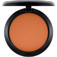 Base de Maquillaje Studio Fix Powder Plus MAC (Varios Tonos) - NW55