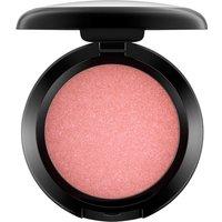 MAC Sheertone Shimmer Blush (Various Shades) - Peachykeen