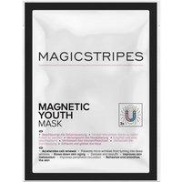 Mascarilla Magnetic Youth de MAGICSTRIPES