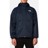 The North Face Men's Quest Jacket - Urban Navy - XL - Blue