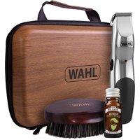 Kit para cuidado de la barba de Wahl
