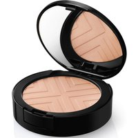 Base de maquillaje en polvos compactos Dermablend Covermatte - 25