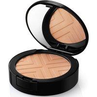 Base de maquillaje en polvos compactos Dermablend Covermatte - 35