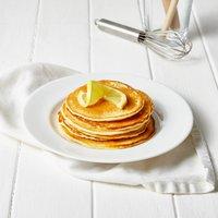Tortitas de Limón (7 unidades)