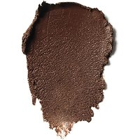 Bobbi Brown Long-Wear Cream Shadow Stick (Various Shades) - Bark