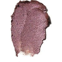 Bobbi Brown Long-Wear Cream Shadow Stick (Various Shades) - Violet Plum