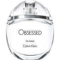 Calvin Klein Obsessed for Women Eau de Parfum 30ml