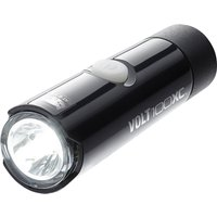 Cateye Volt 100 XC USB Front Light