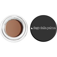 Diego Dalla Palma Cream Water Resistant Eyebrow Liner 4ml (Various Shades) - Light