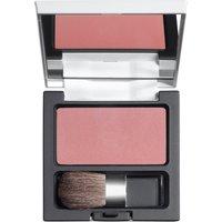 Diego Dalla Palma Powder Blush 5g (Various Shades) - Satin Warm Pink