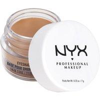 Prebase para sombra de ojos NYX Professional Makeup (Varios Tonos) - Skin Tone