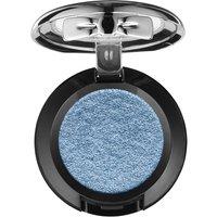 Sombra de ojos Prismatic NYX Professional Makeup (Varios Tonos) - Blue Jeans