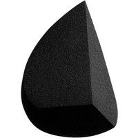 Sigma 3DHDtm Blender - Black