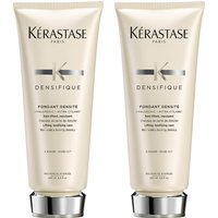 Kerastase Densifique Conditioner 200ml Duo