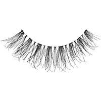 Illamasqua False Eye Lashes - Desire (27)