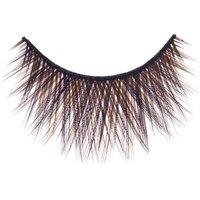 Illamasqua False Eye Lashes - Visage