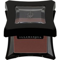 Illamasqua Powder Eye Shadow 2g (Various Shades) - Forgiveness