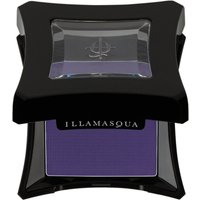Illamasqua Powder Eye Shadow 2g (Various Shades) - Inception
