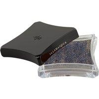Illamasqua Pure Pigment 1.3g (Various Shades) - Alluvium