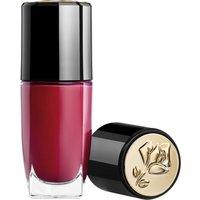Esmalte de uñas Le Vernis Renovation de Lancôme 10 ml (varios tonos) - 132