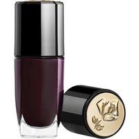 Esmalte de uñas Le Vernis Renovation de Lancôme 10 ml (varios tonos) - 195