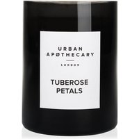 Urban Apothecary Tuberose Petals Luxury Candle 300g