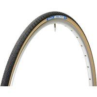 Panaracer Pasela PT Clincher Road Tyre - 700C x 28mm