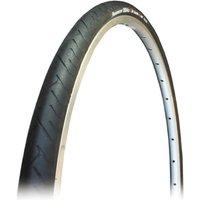 Panaracer Ribmo Clincher Road Tyre - 700C x 28mm - Black