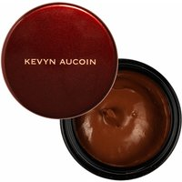 Kevyn Aucoin The Sensual Skin Enhancer (Various Shades) - SX 15
