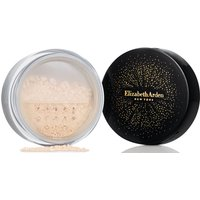 Elizabeth Arden High Performance Blurring Loose Powder 17.5g (Various Shades) - Translucent 01