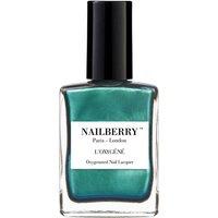 Esmalte de uñas L'Oxygene de Nailberry - Glamazon
