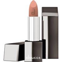 doucce Matte Temptation Lipstick 3.8g (Various Shades) - Risk Taker (17)