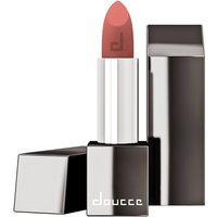 doucce Matte Temptation Lipstick 3.8g (Various Shades) - Pretty Things (7)