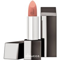 doucce Matte Temptation Lipstick 3.8g (Various Shades) - The Feels (10)