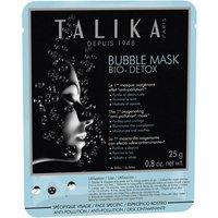 Image of Talika Bubble Mask Bio Detox