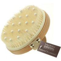 Hydrea London Combination Detox Massage Brush
