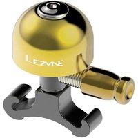 Lezyne Classic Brass Bell - Medium
