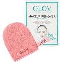 GLOV On-The-Go Hydro Cleanser - Cheeky Peach